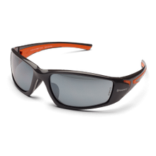 See Details - Legacy Protective Glasses