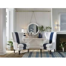 View Product - Surfside Wing Chair