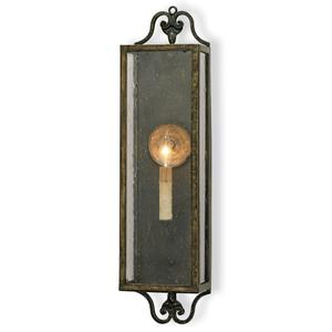- Wolverton Wall Sconce