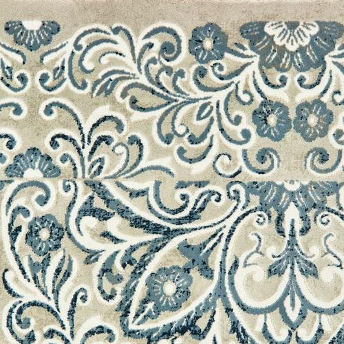 Product Image - Panama Jack Original 1821 40317