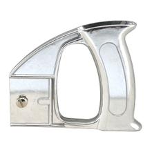 View Product - Handle for Plastic Saw S49001