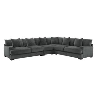 Worchester Modular Sectional
