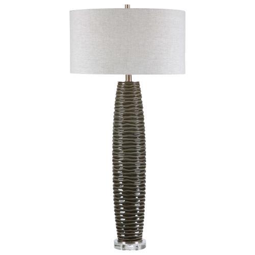 Gallery - Achilleus Table Lamp