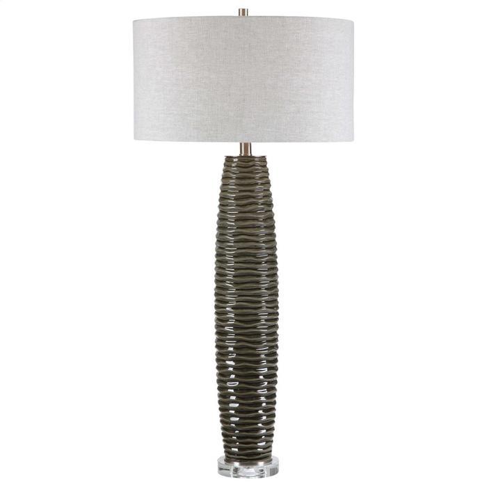 Uttermost - Achilleus Table Lamp