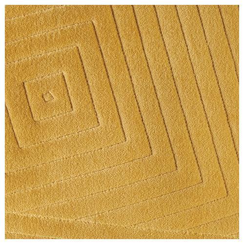Product Image - Kastel Pillow (set of 4)