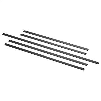 GE Profile™ Built-In Trim Kit - PX30BSSC