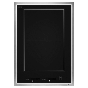 "Jenn-AirCustom 15"" Induction Cooktop"