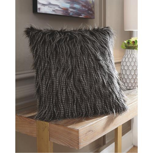 Ryley Pillow (set of 4)