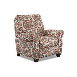 6519 Claire Recliner