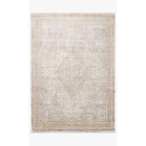 Gallery - GEM-01 Sand / Ivory Rug