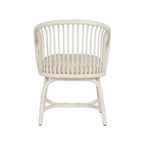 Aruba Rattan Chair