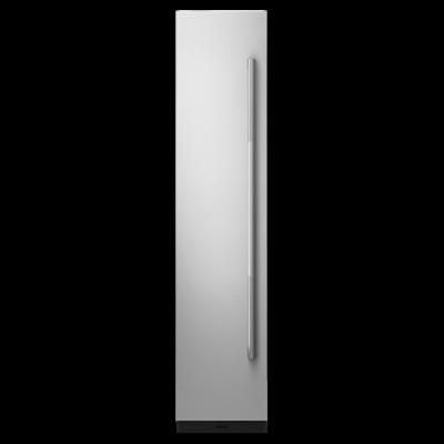 """JennairRise 18"""" Built-In Column Panel Kit - Left-Swing"""