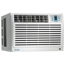 See Details - Danby 10500 BTU Window Air Conditioner
