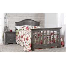 Enna Full-Size Bed Rails
