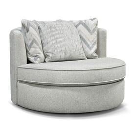 2350-69 Alex Swivel Chair