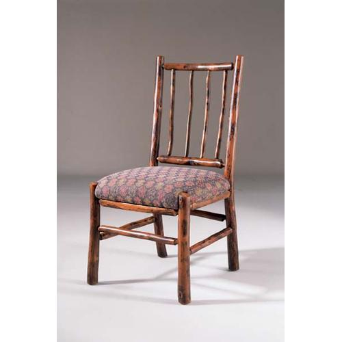 631 Side Chair