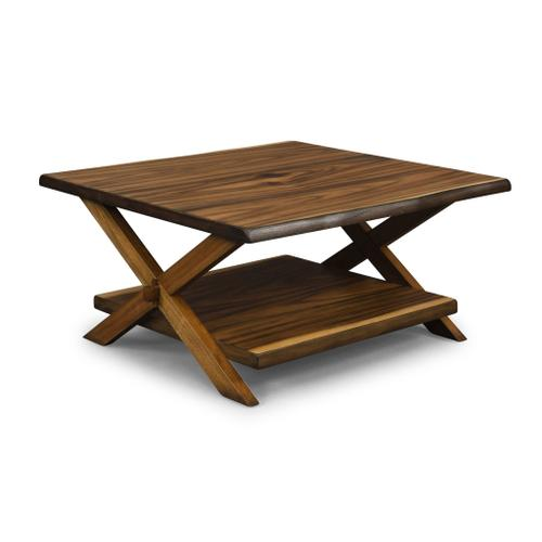 homestyles - Forest Retreat Coffee Table
