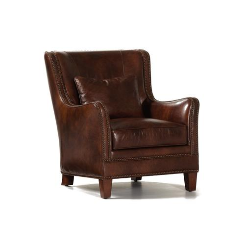 Maitland-Smith - VERMONT OCCASIONAL CHAIR