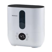 Humidifier Ultrasonic U350