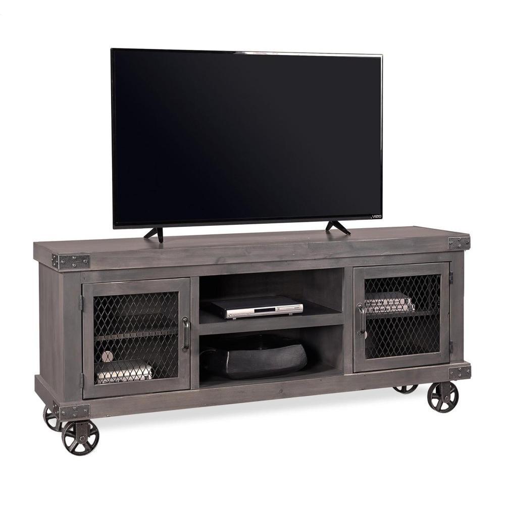 """Aspen Furniture - 74"""" Console"""