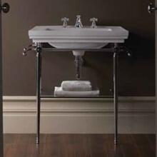 Astoria Deco Large basin - 25.2'