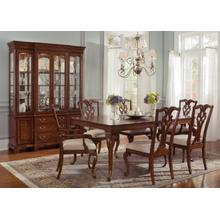 View Product - Ansley Manor Formal Dining