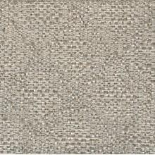 Cabarrus Sand