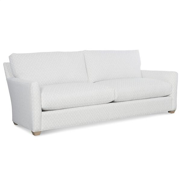 See Details - Long Sofa