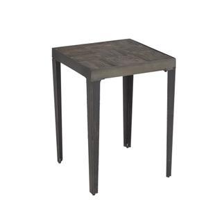 Axol Side Table