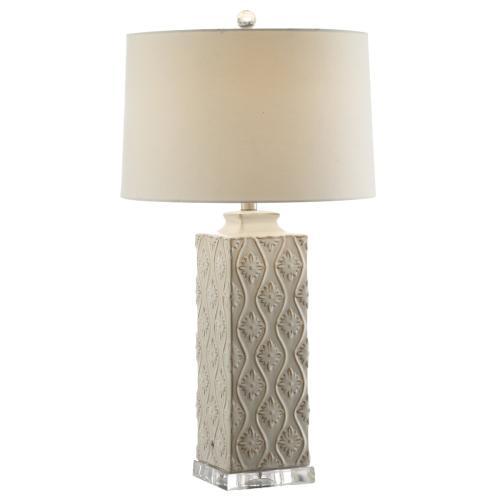 "Gallery - 30""h Table Lamp - Pair"