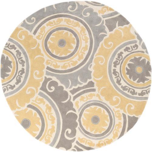 Surya - Cosmopolitan COS-9271 9' x 13'