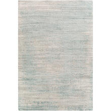 """View Product - Lucknow LUC-2304 18"""" Sample"""