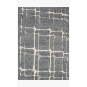 Gallery - EN-30 Slate / Sand Rug