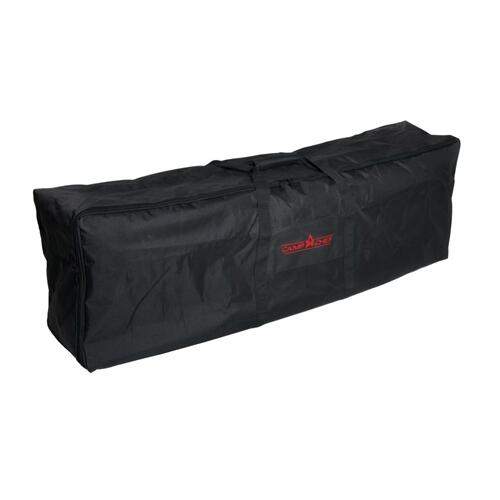 Explorer 3X Bag