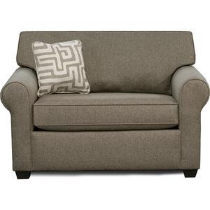 England Furniture140-07 Seabury Twin Sleeper