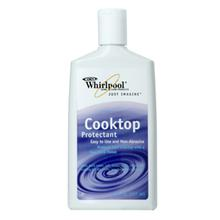 See Details - Cooktop Protectant - 8 oz