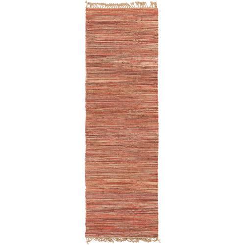 Surya - Woodstock WDS-1010 2' x 3'