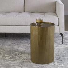 Adrina Accent Table