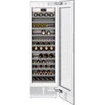 Gaggenau400 Series Vario Wine Cooler With Glass Door 24''