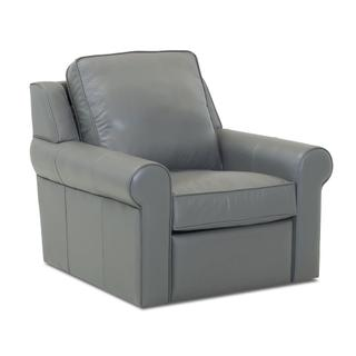 East Village Ii Reclining Chair CL280PB/RC