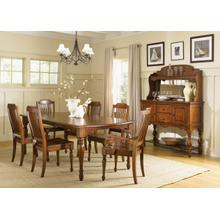 View Product - Americana Formal Dining