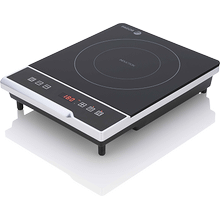 UCook Induction Cooktop