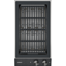 200 Series Vario Electric Grill