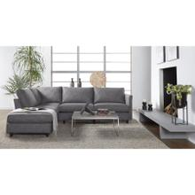 View Product - Sectional (Hathaway Briar) 14900