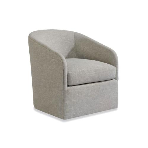 Randy Swivel Chair