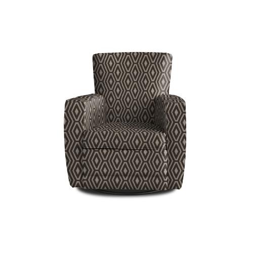 Zeus Gray - Fabrics