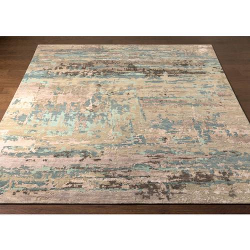 Gallery - Arte RTE-2301 6' x 9'