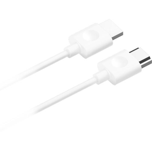 Sonos - White- Sonos HDMI Cable