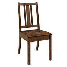 Jameson Chair