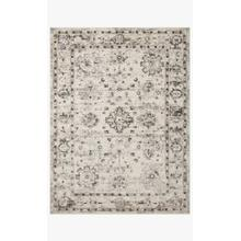 View Product - EST-01 Ivory / Stone Rug